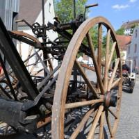 22-06-2014-150-jahre-feuerwehr-illertissen-ausstellung-poeppel-new-facts-eu_0039