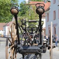 22-06-2014-150-jahre-feuerwehr-illertissen-ausstellung-poeppel-new-facts-eu_0040