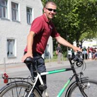 22-06-2014-150-jahre-feuerwehr-illertissen-ausstellung-poeppel-new-facts-eu_0043