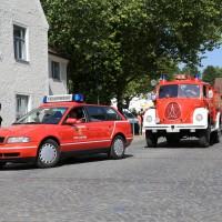 22-06-2014-150-jahre-feuerwehr-illertissen-ausstellung-poeppel-new-facts-eu_0044