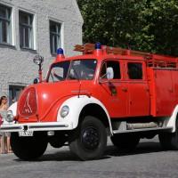 22-06-2014-150-jahre-feuerwehr-illertissen-ausstellung-poeppel-new-facts-eu_0045