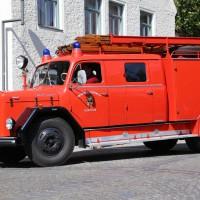 22-06-2014-150-jahre-feuerwehr-illertissen-ausstellung-poeppel-new-facts-eu_0047