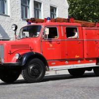 22-06-2014-150-jahre-feuerwehr-illertissen-ausstellung-poeppel-new-facts-eu_0049