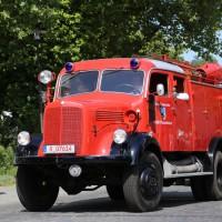 22-06-2014-150-jahre-feuerwehr-illertissen-ausstellung-poeppel-new-facts-eu_0050