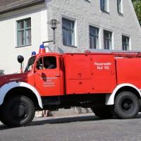 22-06-2014-150-jahre-feuerwehr-illertissen-ausstellung-poeppel-new-facts-eu_0051