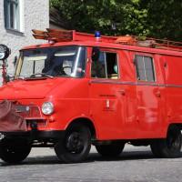22-06-2014-150-jahre-feuerwehr-illertissen-ausstellung-poeppel-new-facts-eu_0053