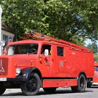 22-06-2014-150-jahre-feuerwehr-illertissen-ausstellung-poeppel-new-facts-eu_0054