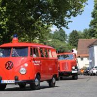 22-06-2014-150-jahre-feuerwehr-illertissen-ausstellung-poeppel-new-facts-eu_0055