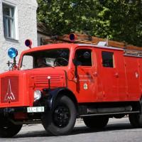 22-06-2014-150-jahre-feuerwehr-illertissen-ausstellung-poeppel-new-facts-eu_0057