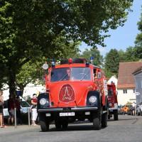 22-06-2014-150-jahre-feuerwehr-illertissen-ausstellung-poeppel-new-facts-eu_0058