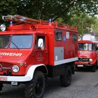 22-06-2014-150-jahre-feuerwehr-illertissen-ausstellung-poeppel-new-facts-eu_0059