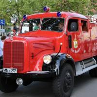 22-06-2014-150-jahre-feuerwehr-illertissen-ausstellung-poeppel-new-facts-eu_0061