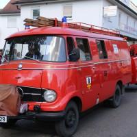 22-06-2014-150-jahre-feuerwehr-illertissen-ausstellung-poeppel-new-facts-eu_0064