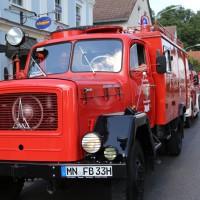 22-06-2014-150-jahre-feuerwehr-illertissen-ausstellung-poeppel-new-facts-eu_0066