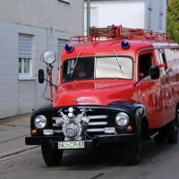 22-06-2014-150-jahre-feuerwehr-illertissen-ausstellung-poeppel-new-facts-eu_0068
