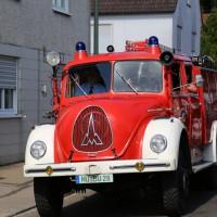 22-06-2014-150-jahre-feuerwehr-illertissen-ausstellung-poeppel-new-facts-eu_0069
