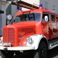 22-06-2014-150-jahre-feuerwehr-illertissen-ausstellung-poeppel-new-facts-eu_0070
