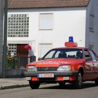 22-06-2014-150-jahre-feuerwehr-illertissen-ausstellung-poeppel-new-facts-eu_0071