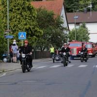 22-06-2014-150-jahre-feuerwehr-illertissen-ausstellung-poeppel-new-facts-eu_0074