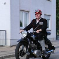 22-06-2014-150-jahre-feuerwehr-illertissen-ausstellung-poeppel-new-facts-eu_0076