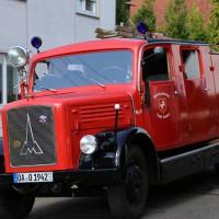 22-06-2014-150-jahre-feuerwehr-illertissen-ausstellung-poeppel-new-facts-eu_0080