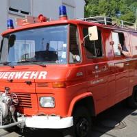 22-06-2014-150-jahre-feuerwehr-illertissen-ausstellung-poeppel-new-facts-eu_0082