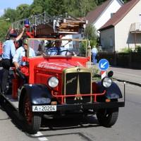 22-06-2014-150-jahre-feuerwehr-illertissen-ausstellung-poeppel-new-facts-eu_0086