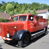 22-06-2014-150-jahre-feuerwehr-illertissen-ausstellung-poeppel-new-facts-eu_0088
