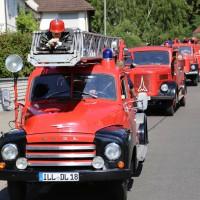 22-06-2014-150-jahre-feuerwehr-illertissen-ausstellung-poeppel-new-facts-eu_0090