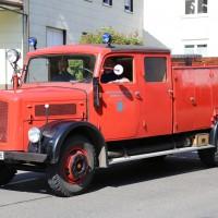 22-06-2014-150-jahre-feuerwehr-illertissen-ausstellung-poeppel-new-facts-eu_0091