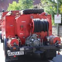 22-06-2014-150-jahre-feuerwehr-illertissen-ausstellung-poeppel-new-facts-eu_0093