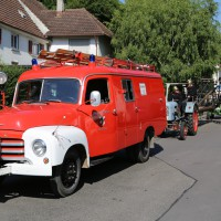 22-06-2014-150-jahre-feuerwehr-illertissen-ausstellung-poeppel-new-facts-eu_0094