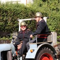22-06-2014-150-jahre-feuerwehr-illertissen-ausstellung-poeppel-new-facts-eu_0096