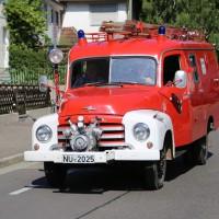 22-06-2014-150-jahre-feuerwehr-illertissen-ausstellung-poeppel-new-facts-eu_0097