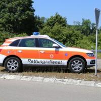 22-06-2014-b312-berkheim-unfall-motorrad-feuerwehr-groll-new-facts-eu_0001