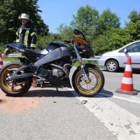 22-06-2014-b312-berkheim-unfall-motorrad-feuerwehr-groll-new-facts-eu_0004