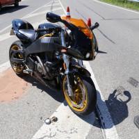 22-06-2014-b312-berkheim-unfall-motorrad-feuerwehr-groll-new-facts-eu_0010