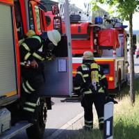 23-06-2014-memmingen-brand-lager-lackieranstalt-feuerwehr-rettungsdienst-poeppel-new-facts-eu_0003
