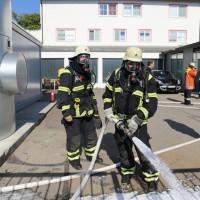 23-06-2014-memmingen-brand-lager-lackieranstalt-feuerwehr-rettungsdienst-poeppel-new-facts-eu_0004