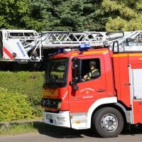 23-06-2014-memmingen-brand-lager-lackieranstalt-feuerwehr-rettungsdienst-poeppel-new-facts-eu_0007