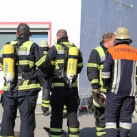 23-06-2014-memmingen-brand-lager-lackieranstalt-feuerwehr-rettungsdienst-poeppel-new-facts-eu_0010