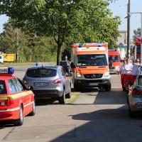 23-06-2014-memmingen-brand-lager-lackieranstalt-feuerwehr-rettungsdienst-poeppel-new-facts-eu_0012