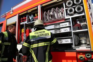 23-06-2014-memmingen-brand-lager-lackieranstalt-feuerwehr-rettungsdienst-poeppel-new-facts-eu_0013