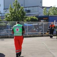 23-06-2014-memmingen-brand-lager-lackieranstalt-feuerwehr-rettungsdienst-poeppel-new-facts-eu_0014