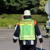 23-06-2014-memmingen-brand-lager-lackieranstalt-feuerwehr-rettungsdienst-poeppel-new-facts-eu_0015