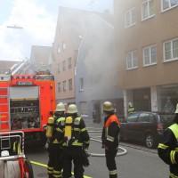 24-06-2014-memmingen-waldhornstrasse-brand-wohung-feuerwehr-poeppel-new-facts-eu20140624_0003