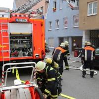 24-06-2014-memmingen-waldhornstrasse-brand-wohung-feuerwehr-poeppel-new-facts-eu20140624_0004
