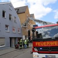 24-06-2014-memmingen-waldhornstrasse-brand-wohung-feuerwehr-poeppel-new-facts-eu20140624_0006