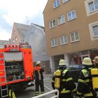 24-06-2014-memmingen-waldhornstrasse-brand-wohung-feuerwehr-poeppel-new-facts-eu20140624_0011