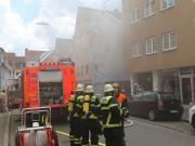 24-06-2014-memmingen-waldhornstrasse-brand-wohung-feuerwehr-poeppel-new-facts-eu20140624_0012